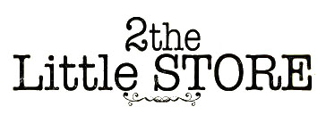 2the Little Store | Shop Online