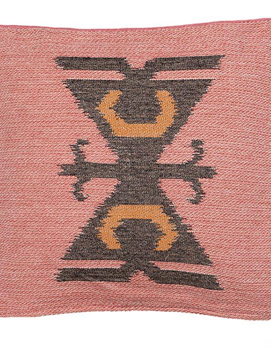 Devotion Twins pillow 50x50 cotton